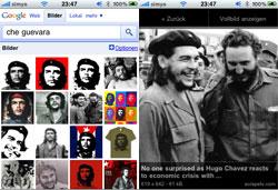 googlebilder.jpg