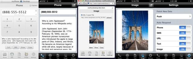 myphonedesk2.jpg