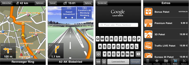 navigon_select.jpg