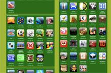 appsforsalemai2010.jpg