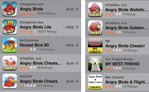 birds300.jpg