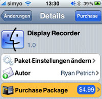 displayrec.jpg
