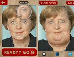fatbooth.jpg