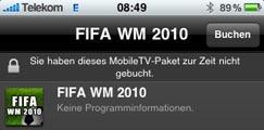 fifa_wm_buchen.jpg