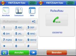 fritzapp.png