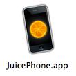 juicephone.png