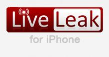 liveleak.png