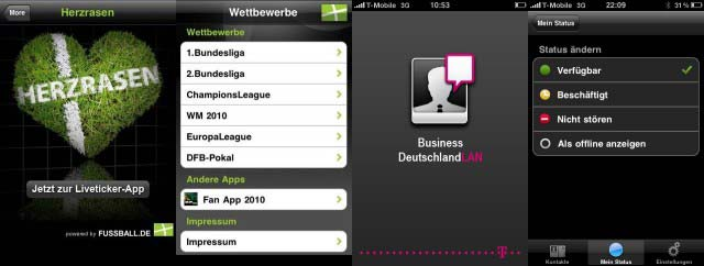 new_telekom_apps.jpg