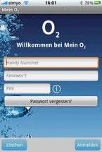 o2app.jpg
