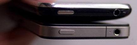 protoiphone.jpg