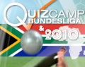 quizcamp.png