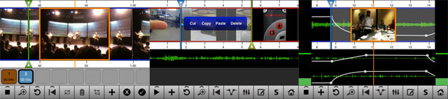 videoschnitt.jpg