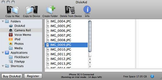diskaid.jpg