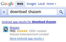 googlewerbung.jpg