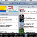 ibookstore_screens