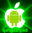 ipdroid.png