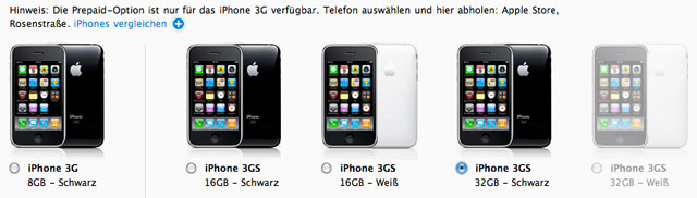 iphone_vorbestellen.jpg