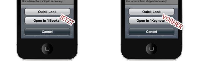 keynoteiphone.jpg