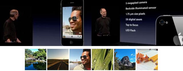 megapixeliphone4.jpg