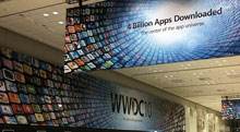 wwdc.jpg