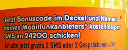 auch 2010 fanta codes reduzieren telekom rechnung iphone. Black Bedroom Furniture Sets. Home Design Ideas
