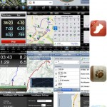 gps-tracker-screens