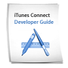 news_developer_guide