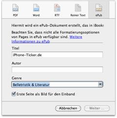 download zündende verkaufsideen ein feuerwerk für neueinsteiger und