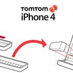 tomtomiphone4