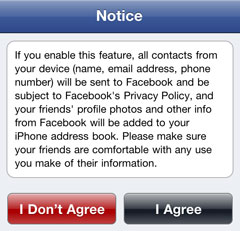 verhindern leute kennst facebook