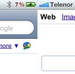 googleappsuche