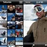 mobilemeapp