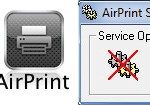 airprinthack
