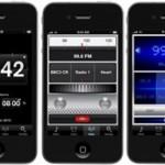 alarmfock-app
