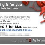 gratis-lizenz