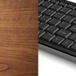 tastaturfriends