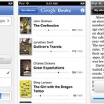 googlebooksapp