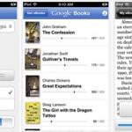 googlebooksapp
