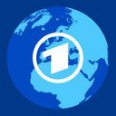 push nachrichten live video und mehr tagesschau app kommt morgen iphone. Black Bedroom Furniture Sets. Home Design Ideas