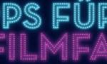 filmfans