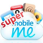 mobilemesuper