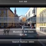 RealityScanner
