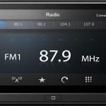 ApprAdio_Radio