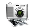 digitalebilder