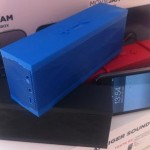 jambox3