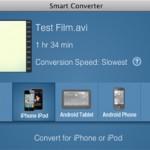 smartconv