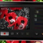 colorcam