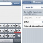 imessagekeys