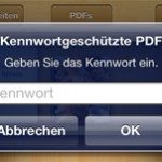 passwortpdf