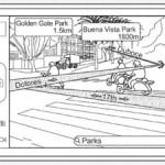 patentmapar